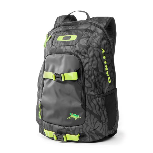 Oakley Streetman Backpack