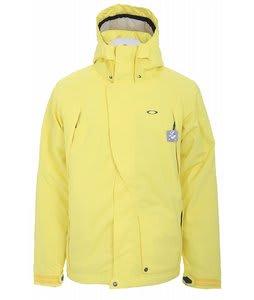 oakley solitude jacket fcjn  oakley jacket yellow oakley jacket yellow
