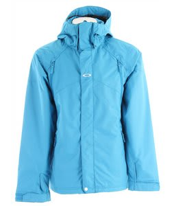 Oakley The Goods Snowboard Jacket