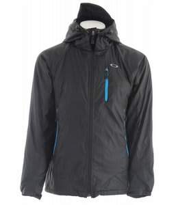 Oakley Thermogenic Jacket Black
