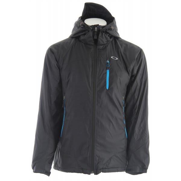 Oakley Thermogenic Jacket