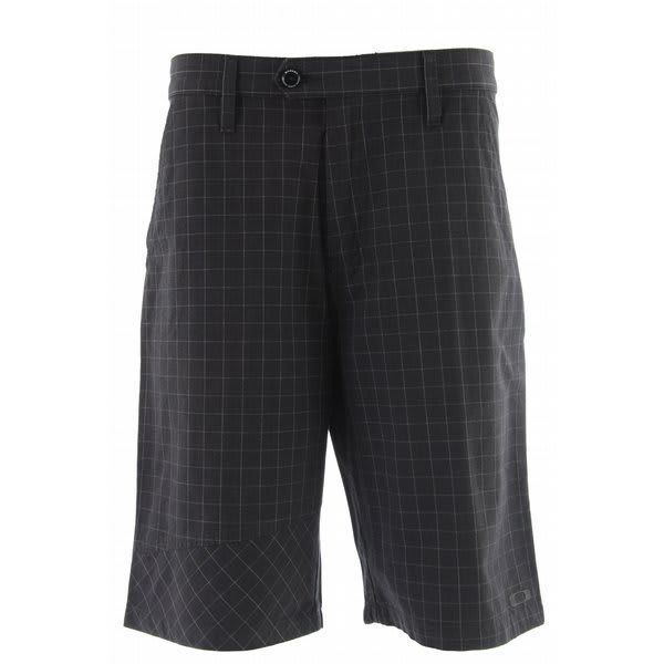 Oakley Transient Shorts