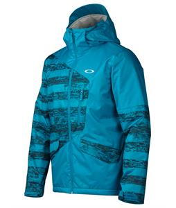 Oakley Tucker Snowboard Jacket