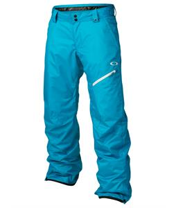 Oakley Tucker Snowboard Pants