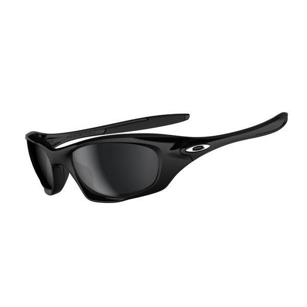 Oakley Twenty Sunglasses