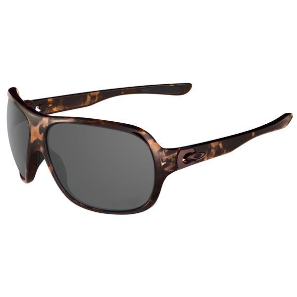 Oakley Underspin Sunglasses