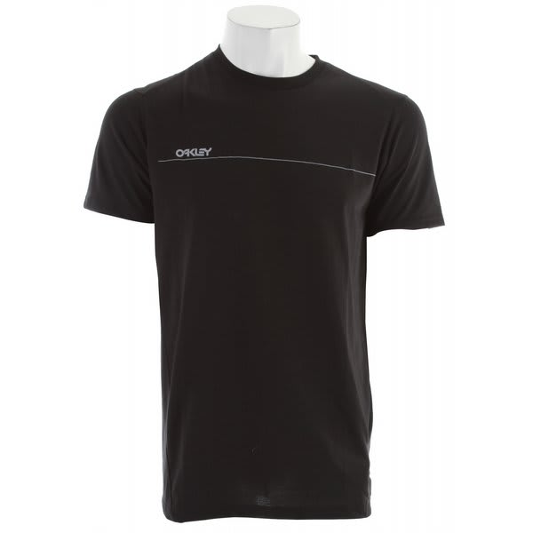 Oakley Unreal T-Shirt