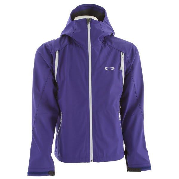 Oakley Uptown Softshell Snowboard Jacket