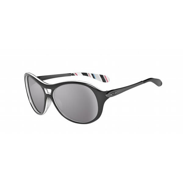 Oakley Vacancy Sunglasses