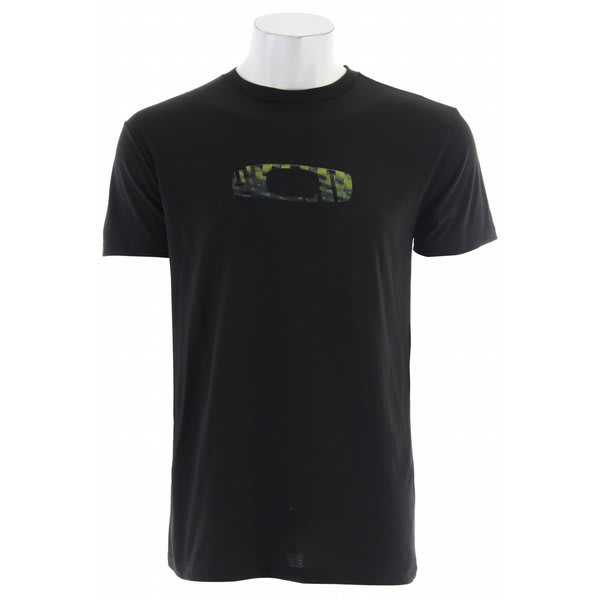 Oakley Voyage Sun Shirt