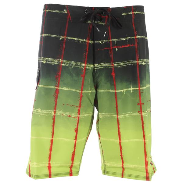 Oakley Watchtower 21in Boardshorts