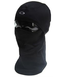 Oakley Windstopper Balaclava Facemask