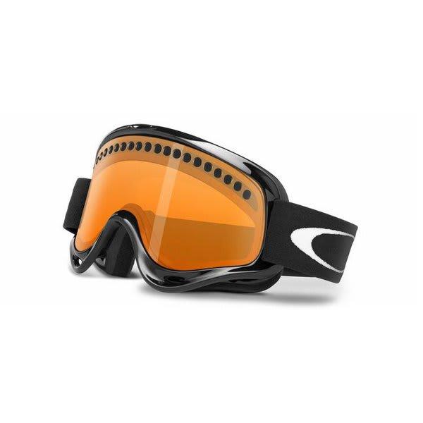 Oakley Xs O Goggles
