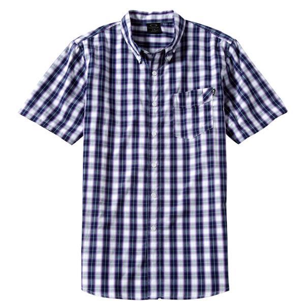 Oakley Zipload Shirt