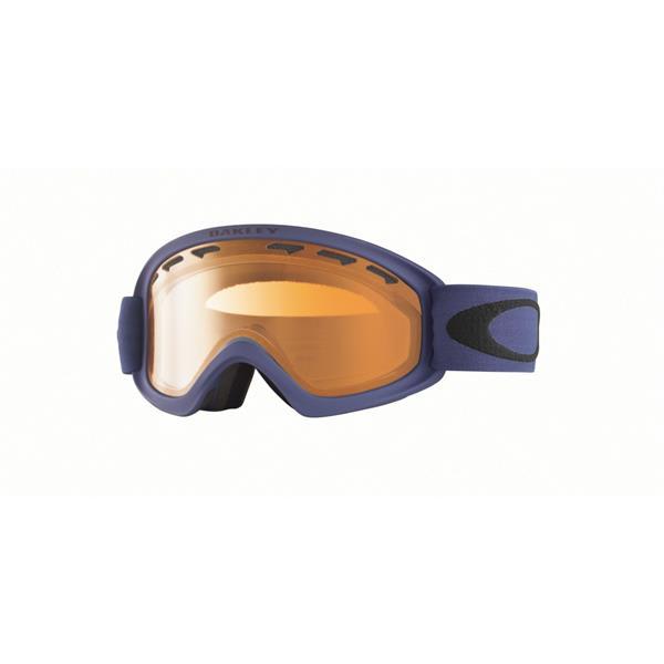 Oakley O2 XS Goggles