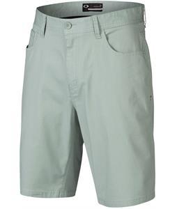Oakley 365 Shorts