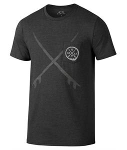 Oakley 50/50 Boardcross T-Shirt