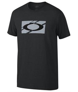 Oakley 50/50 Ellipse Cuts T-Shirt