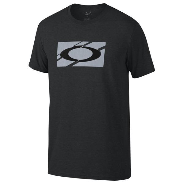 Oakley 50/50 Ellipse Cuts T-Shirt