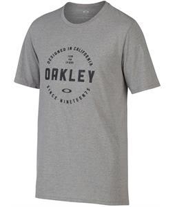 Oakley 50/50 Oakley 1975 T-Shirt