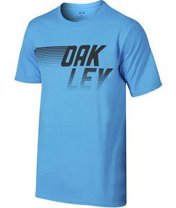 Oakley 50/50 Oakley Dash T-Shirt