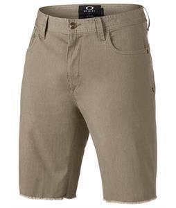 Oakley 50's Shorts