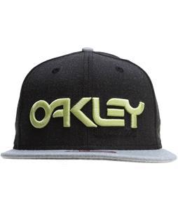Oakley Oakley '75 Snap-Back Cap
