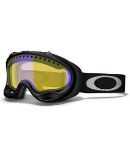Oakley A-Frame Goggles