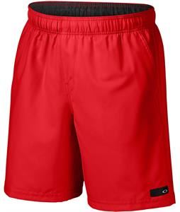 Oakley Ace Volley 18 Boardshorts