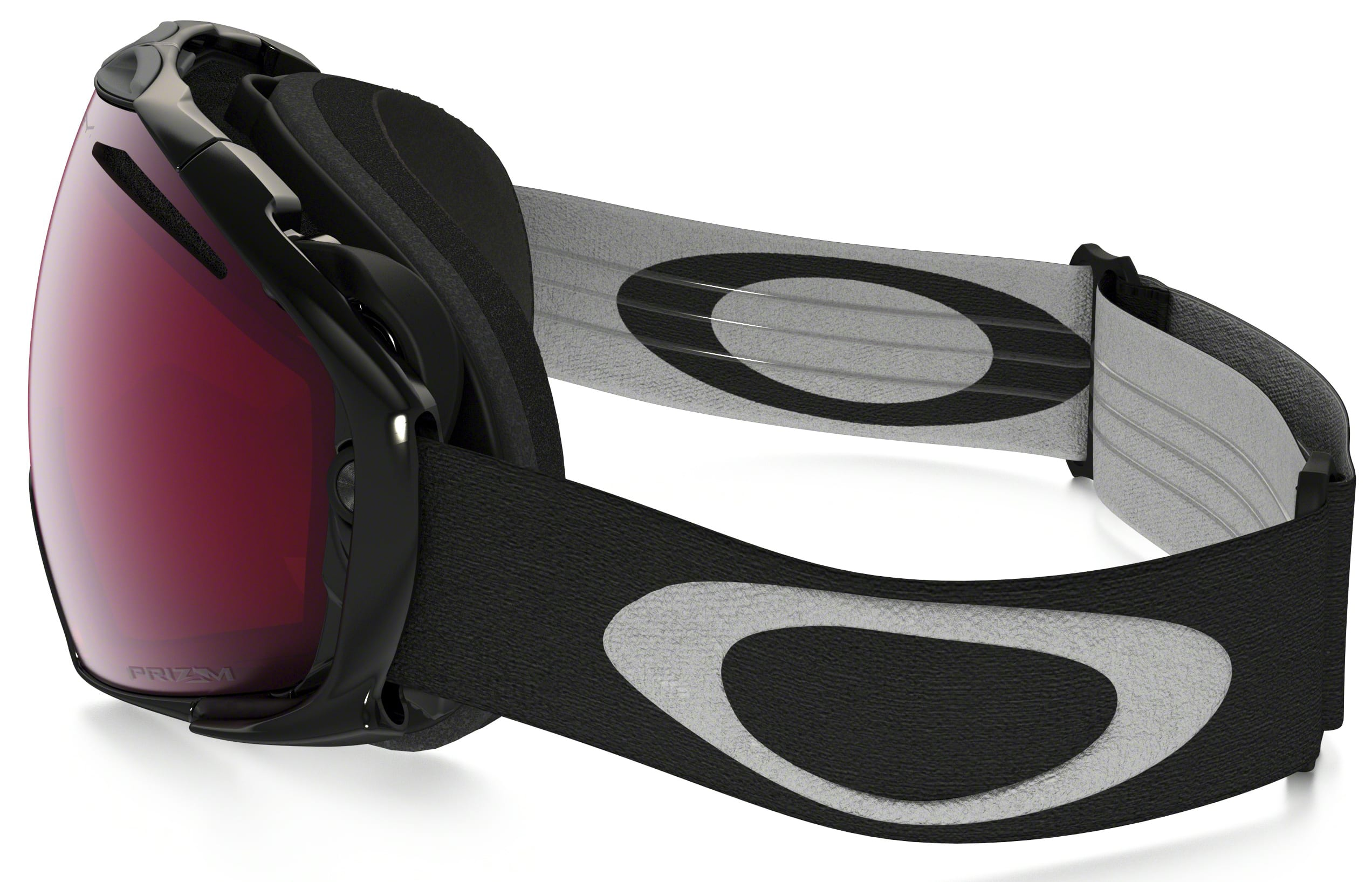 On Sale Oakley Airbrake Goggles 2017