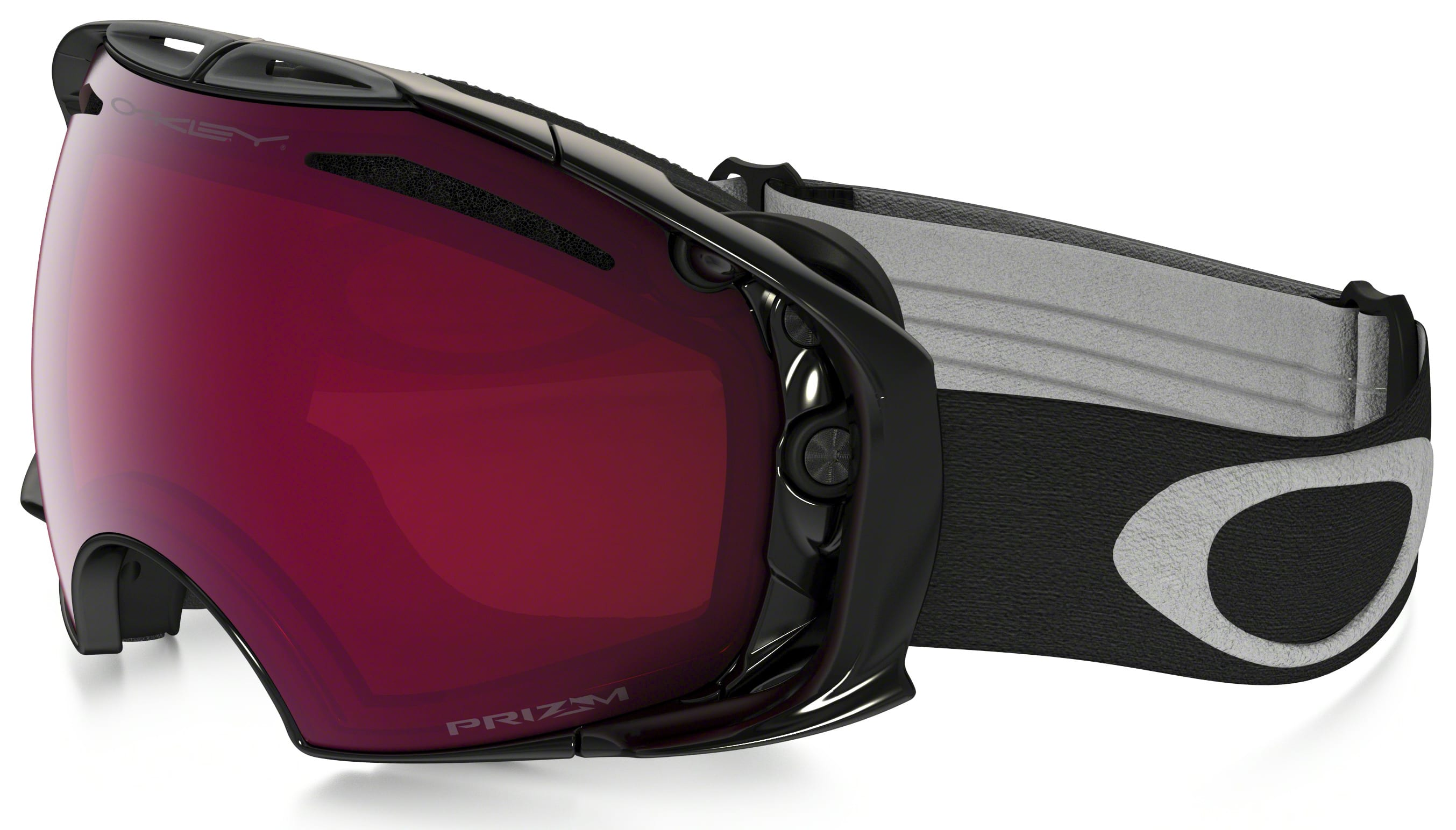 sale on oakley goggles