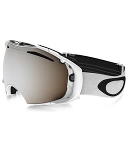 oakley snow goggle lenses t5do  oakley snow goggle lenses