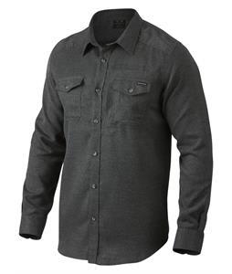 Oakley Altitude L/S Flannel