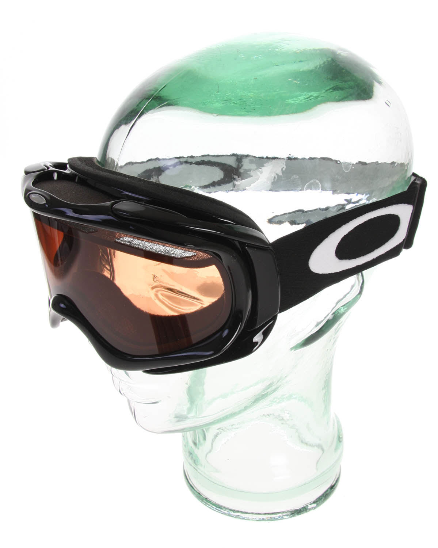Oakley Ambush Goggle
