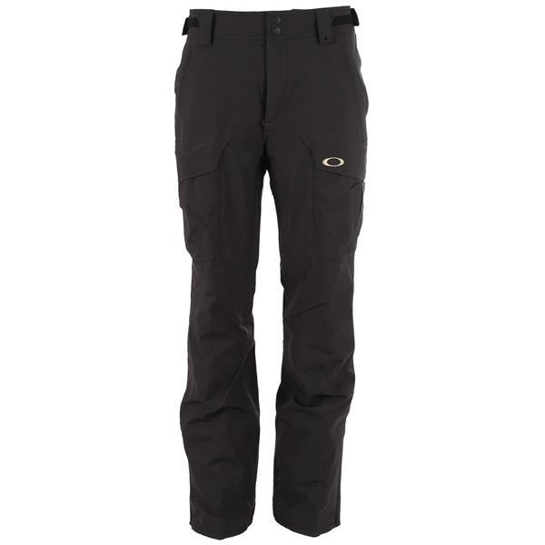 Oakley Apache Biozone Ski Pants