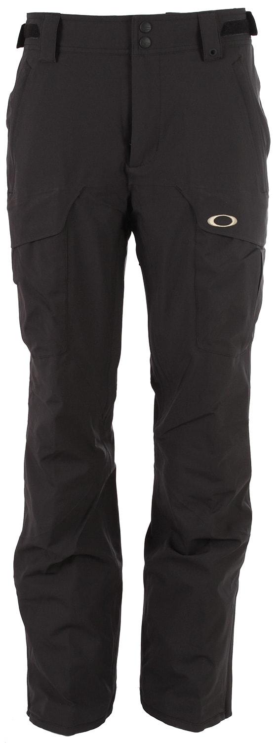 Shop for Ski Pants at REI Outlet - FREE SHIPPING With $50 minimum purchase. Top quality, great selection and expert advice you can trust. % Satisfaction Guarantee.
