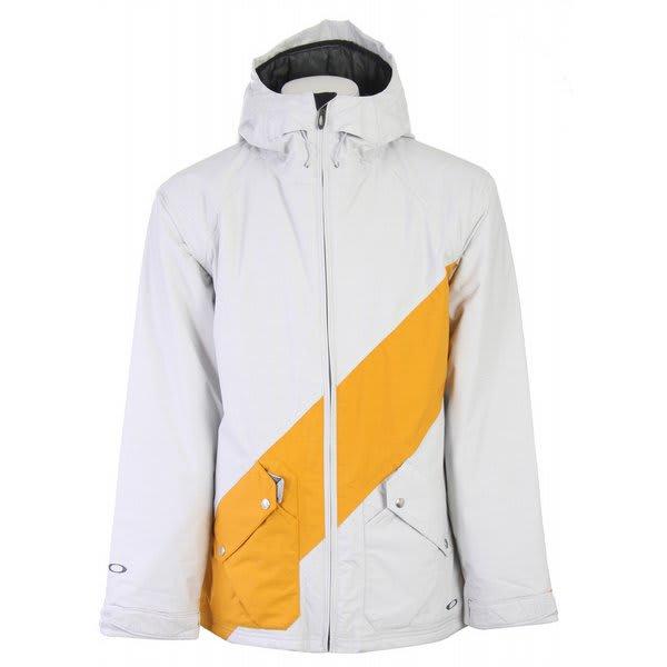 Oakley Arrestino Snowboard Jacket