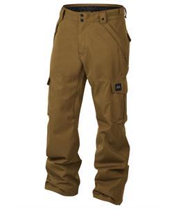 Oakley Arrowhead BioZone Snowboard Pants