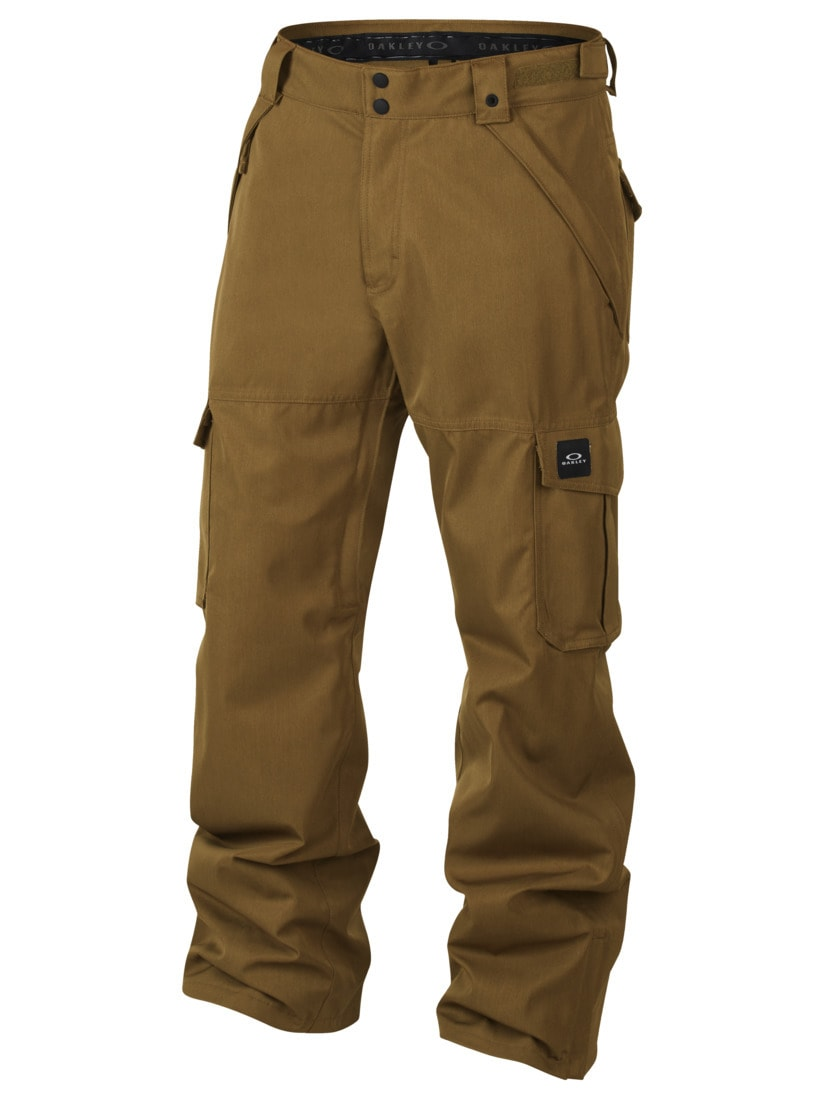 oakley ski pants on sale  oakley arrowhead biozone snowboard pants