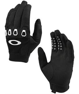 Oakley Automatic 2.0 Bike Gloves