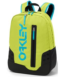 Oakley B1B Backpack Wild Lime 26L