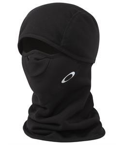 Oakley Balaclava Facemask