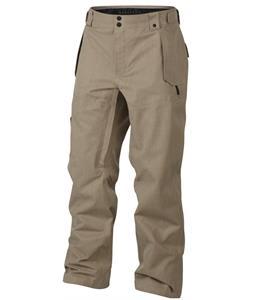 Oakley Baldy 2L Gore-Tex BioZone Shell Snowboard Pants