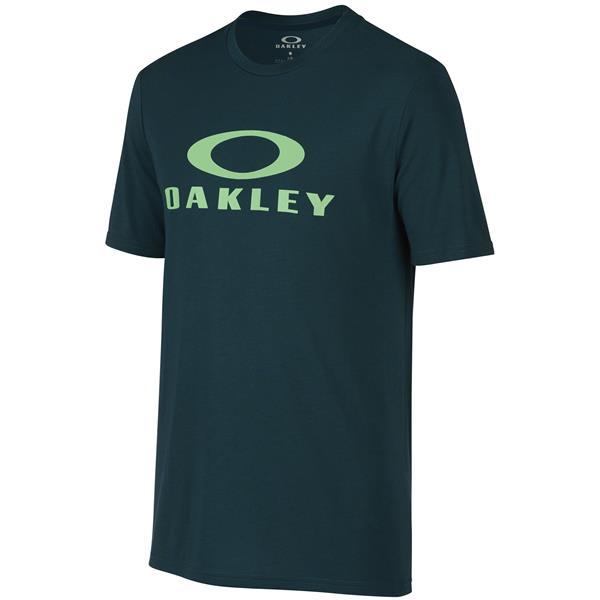 Oakley Bark Ellipse T-Shirt