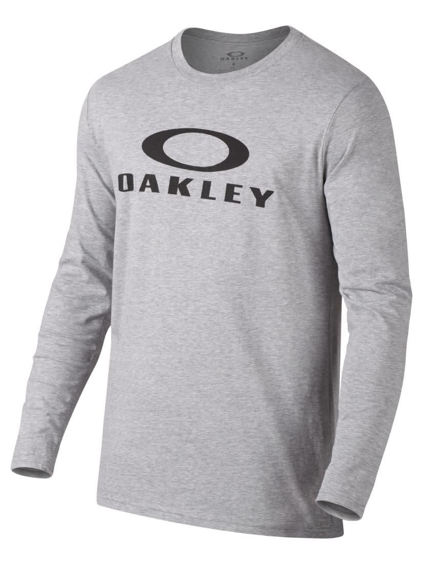 4ffbb7b1 Oakley Bark Shorts Review « Heritage Malta