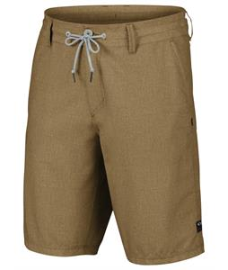 Oakley Base Jump Hybrid 21 Shorts
