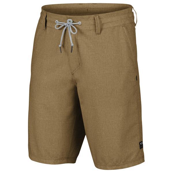 Oakley Base Jump Hybrid 21 Shorts