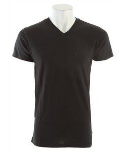 Oakley Basic V T-Shirt