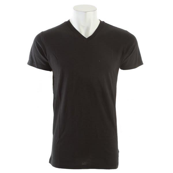Oakley Basic V T-Shirt