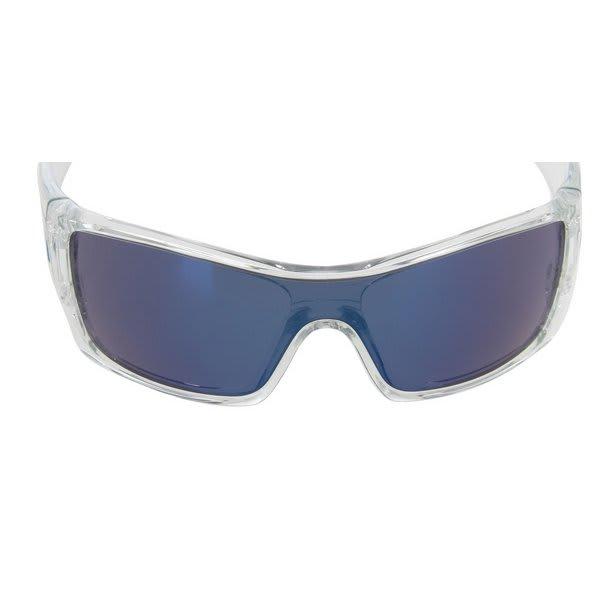 On Sale Oakley Batwolf Sunglasses